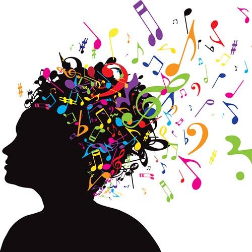 مدرسه موسیقی سازنو