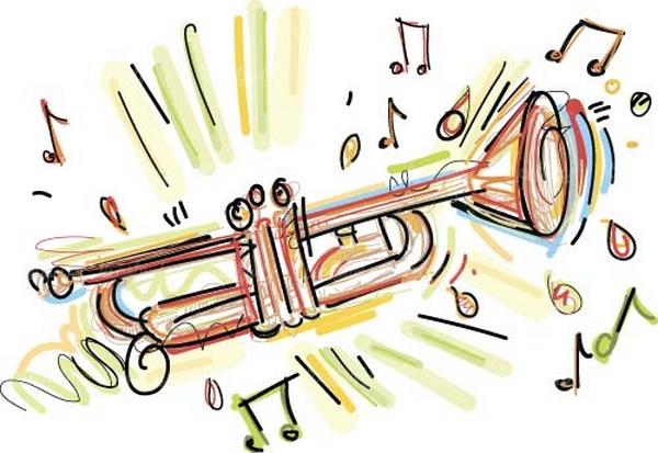 بهترین آموزشگاه موسیقی در کرج-تئوری موسیقی