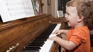 بهترین آموزشگاه موسیقی در کرج-لذت موسیقی