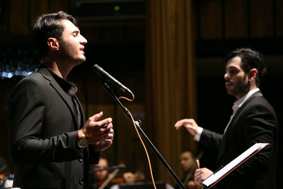 بهترین آموزشگاه موسیقی در کرج-مهارت آوازخوانی