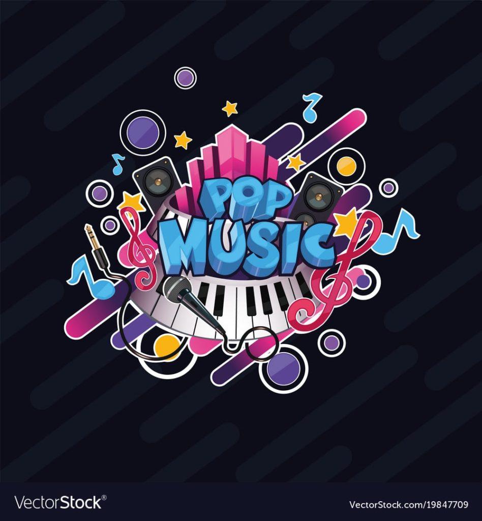 بهترین آموزشگاه موسیقی در کرج-سبک های موسیقی و شخصیت