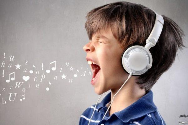 بهترین آموزشگاه موسیقی در کرج-نکات کلیدی خوانندگی