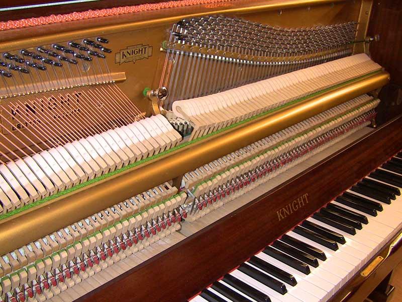 بهترین آموزشگاه موسیقی در کرج-نکات ناشناخته پیانو