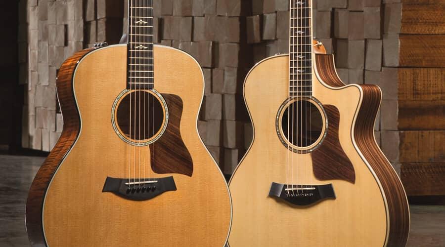 [تصویر:  acoustic-taylor-guitars-min.jpg]