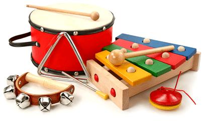 بهترین آموزشگاه موسیقی در کرج-آموزش ارف و موسیقی کودک
