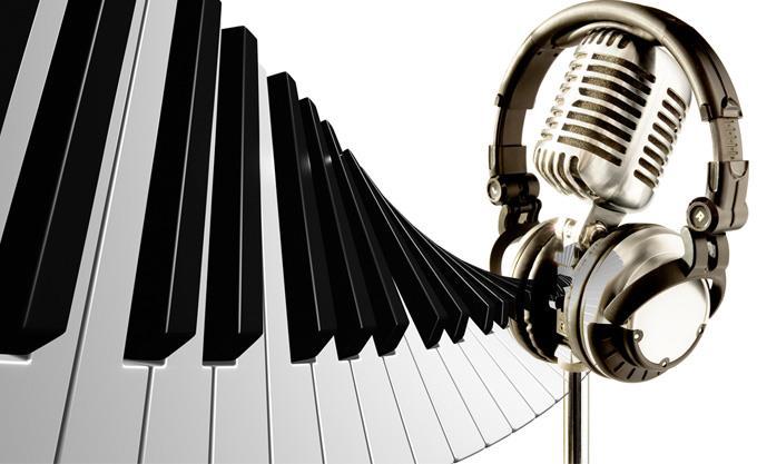بهترین آموزشگاه موسیقی در کرج-صدا سازی و سلفژ
