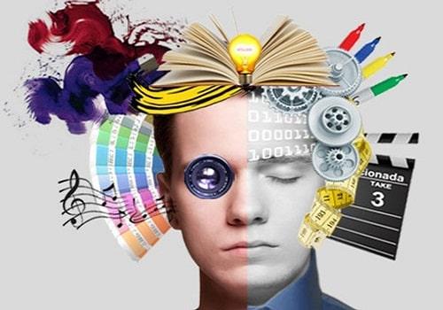 بهترین آموزشگاه موسیقی در کرج-تاثیر موسیقی در پرورش خلاقیت