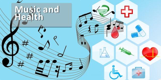 بهترین آموزشگاه موسیقی در کرج-تقویت حافظه و یادگیری با موسیقی