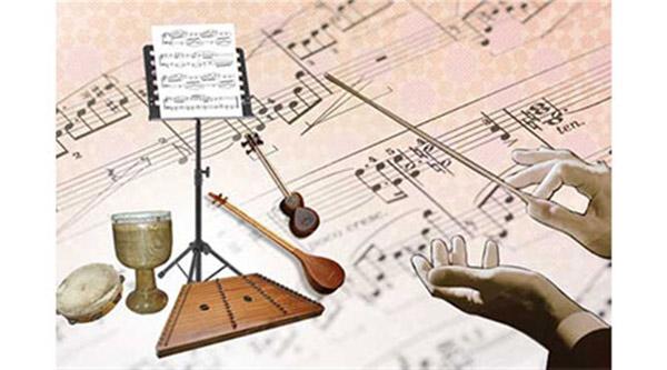 تاثیر موسیقی در افزایش اعتماد بنفس