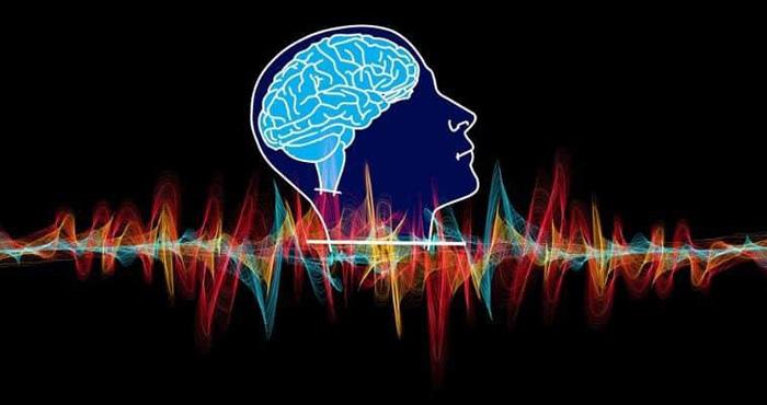 تاثیر موسیقی بر ضریب هوشی