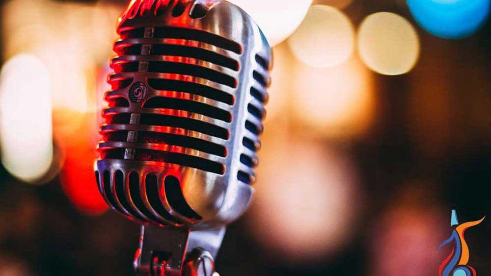 آموزش موسیقی مجازی بهتر است یا حضوری؟