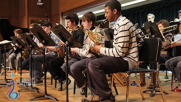5 نکته مهم برای انتخاب آموزشگاه موسیقی مناسب