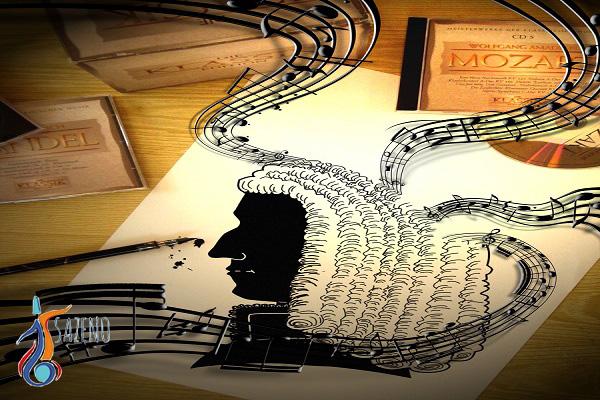موسیقی باروک