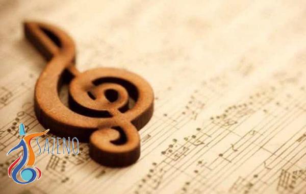 اصطلاح فالش در موسیقی چیست؟