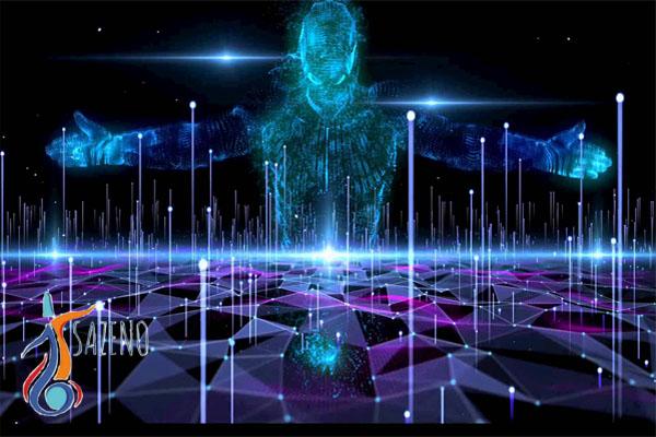 Electronic music4