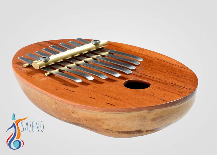 musical instrument kalimba