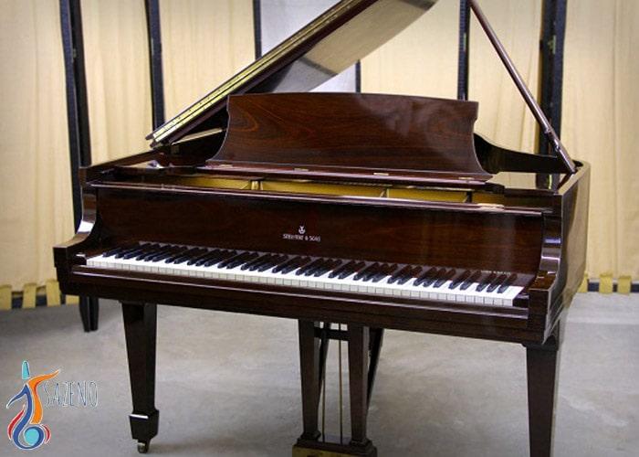 خرید ساز پیانو1